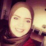 منظمة التحرير: الاحتلال مسؤول عن حياة أنهار الديك ومولودها المنتظر