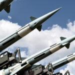 سباق التسلح بين القوى الكبرى.. إلى أين يقود العالم؟
