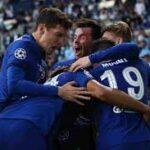 تشيلسي يفوز على أرسنال المتعثر في الدوري الإنجليزي