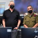 بينيت: إسرائيل ستتحرك وفق الظروف التي تراها في غزة