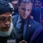 اجتماعات في أفغانستان لمناقشة هيكلة وتشكيل الحكومة الجديدة