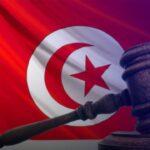 تونس.. فتح ملف الجمعيات المشبوهة وسط معطيات بتورط قيادات في النهضة