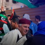 انتخاب الرئيس الليبي بالاقتراع مباشرةً بين الترحيب والتهديد