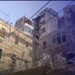 مهندس معماري: الأزمات المالية أكبر عقبة أمام ترميم المواقع الأثرية في لبنان