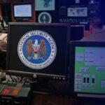 باحث: سيطرة طالبان على أفغانستان هزيمة للأمريكان