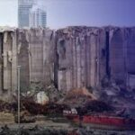 بولا يعقوبيان: انفجار «مرفأ بيروت» كان أكبر كف على وجه السلطة