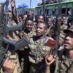 الأمم المتحدة: النزاع في تيجراي يهدد بإغراق القرن الأفريقي