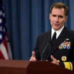 الدفاع الأمريكية: هناك خطة لنقل المدنيين من أفغانستان