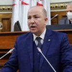 بعد حصولها على ثقة البرلمان.. هل تستعيد الحكومة الجزائرية ثقة المواطنين؟