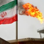 رويترز: إيران وفنزويلا تبرمان اتفاقا لتصدير النفط
