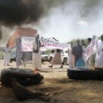 قبائل البجا تهدد بتصعيد خطير في شرق السودان