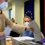 مراسلنا يرصد أجواء بدء الانتخابات الألمانية