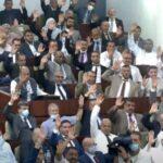 ثقة المواطنين ومكافحة الفساد ضمن أولويات الحكومة الجزائرية