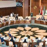 البرلمان العربي: الهجوم الحوثي على الصليف يهدد أمن وسلامة الملاحة البحرية