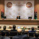 جدل وقلق في ليبيا بعد سحب الثقة من «حكومة الدبيبة»
