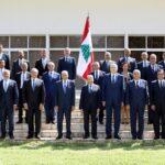 باحث: برنامج حكومة ميقاتي مطمئن للبنانيين