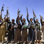 استنكار أمريكي وإدانة أممية لإعدام الحوثيين 9 مدنيين