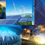 خبير روسي: الطاقة الخضراء سوف تسرّع بانهيار الغرب