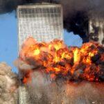 «هجمات 11 سبتمبر» صدمة لم تستوعبها أمريكا.. نجاحات تكتيكية وفشل استراتيجي