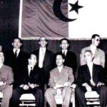 «الدبلوماسية الثورية».. أول حكومة مؤقتة تسترجع وجود «الجزائر»