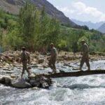 ما حقيقة سيطرة طالبان على المعقل الأخير للمعارضة بأفغانستان؟