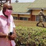 اليوم.. صدور الحكم في قضية البطل الحقيقي لقصة فيلم «هوتيل رواندا»