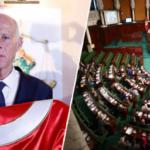 الاستفتاء المنتظر.. تونس تترقب الإعلان عن «تعديل الدستور»