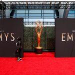 قيود كورونا تتغيب ظاهريا عن حفل توزيع جوائز إيمي
