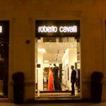 كافالي الإيطالية تعتزم إطلاق ناطحة سحاب فارهة في دبي