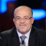 القيادي المستقيل من حركة النهضة سمير ديلو: لا رجعة عن الاستقالة