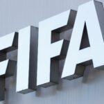وفد من «فيفا» في العراق للنظر في عودة المباريات الدولية