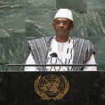 مالي تتهم فرنسا بـالتخلي عنها «في منتصف الطريق»