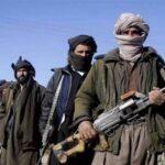 أمريكا تمهد الطريق لزيادة المساعدات لأفغانستان رغم العقوبات
