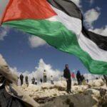 محللون: إسرائيل تريد أن تقدم للفلسطينيين بعض التسهيلات