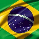 البرازيل.. غرامة مالية وإيقاف مسؤول بفريق كرة قدم بسبب العنصرية
