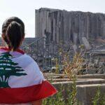 لبنانيون يهربون من جحيم الأزمة إلى قبرص