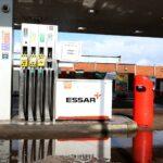 الجيش البريطاني يتأهب للمساعدة في حلّ أزمة شحّ الوقود