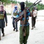 مقتل 16 جنديا نيجيريا في كمين نسب إلى تنظيم «داعش»
