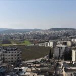 المرصد السوري: مقاتلات روسية تستهدف مواقع لفصائل موالية لتركيا بعفرين