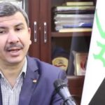 العراق يوقع عقداً مع «توتال إينيرجيز» الفرنسية بقيمة 27 مليار دولار