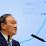 اليابان تعلن رفع حالة الطوارئ المتعلقة بكورونا في آخر سبتمبر