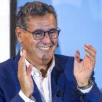 أبرز السيناريوهات المتوقعة لتشكيل الحكومة الجديدة في المغرب