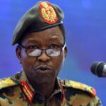 وفد حكومي لمعالجة الأزمة فى شرق السودانيصل بورتسودان