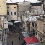 أزمة الكهرباء تعمق معاناة اللاجئين الفلسطينيين في لبنان