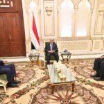 هادي: اليمنيون يرفضون محاولات فرض التجربة الإيرانية