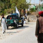 مراسلنا: مقتل 3 من مسلحي طالبان ومدنيين أفغان في هجوم ولاية كونر