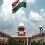 مقتل 3 في إطلاق نار بقاعة محكمة في الهند