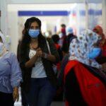مصر تسجل 503 إصابات جديدة بكورونا و10 حالات وفاة
