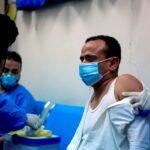 اليمن يسجل 10 إصابات جديدة بكورونا