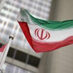 الطاقة الذرية: إيران تتقاعس عن الوفاء باتفاق أجهزة المراقبة